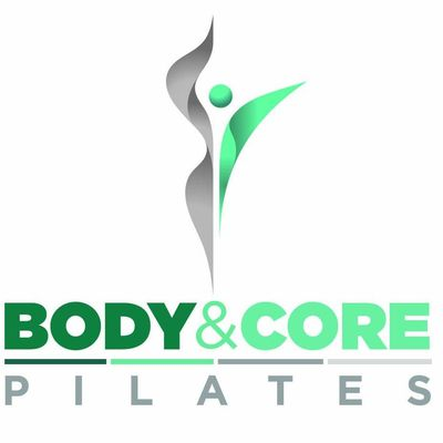 Avatar for Body & Core Pilates Palm Beach Gardens, FL Thumbtack
