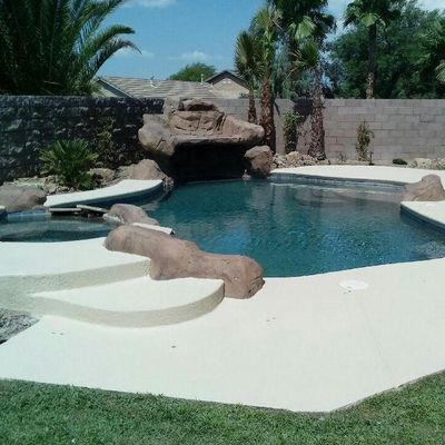 Avatar for Buendia's landscaping services Las Vegas, NV Thumbtack