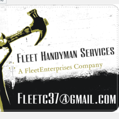Avatar for Top notch repairs
