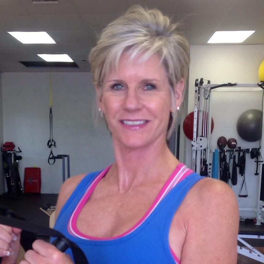 Ann's Lifestyle Fitness