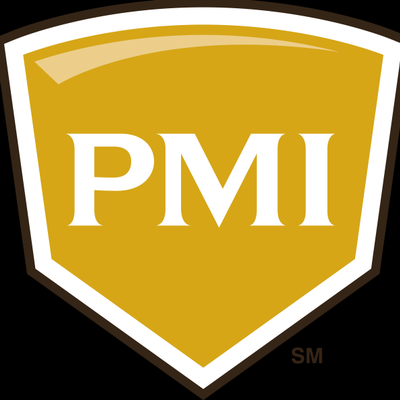 Avatar for PMI New Orleans
