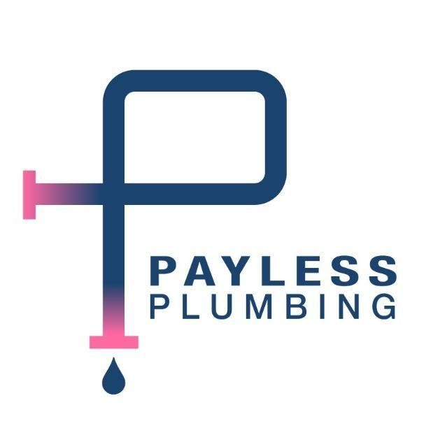 Payless Plumbing