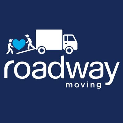 Avatar for Roadway Moving New York, NY Thumbtack