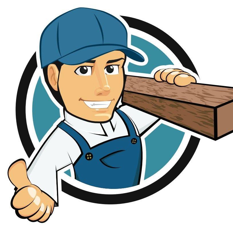 Ryan's Remodeling LLC