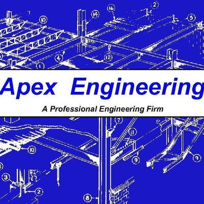 Avatar for Apex Architecture & Engineering