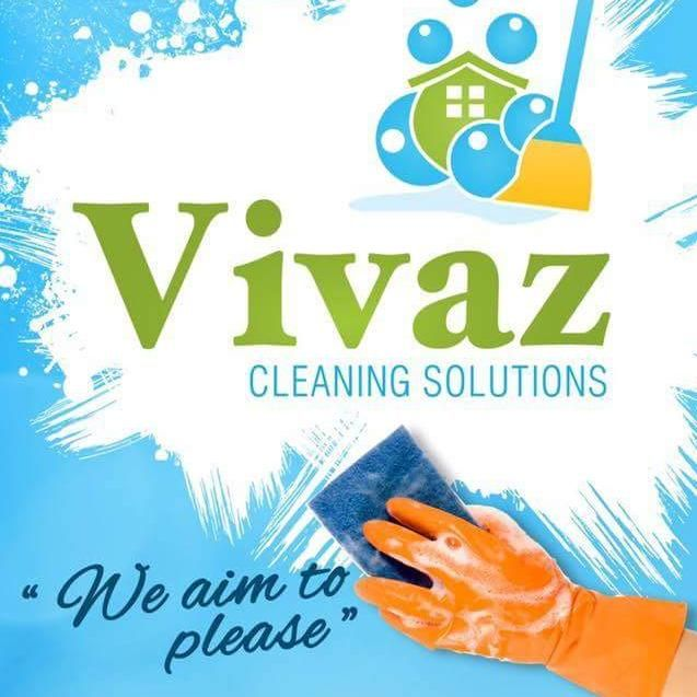 Vivaz Cleaning Solutions