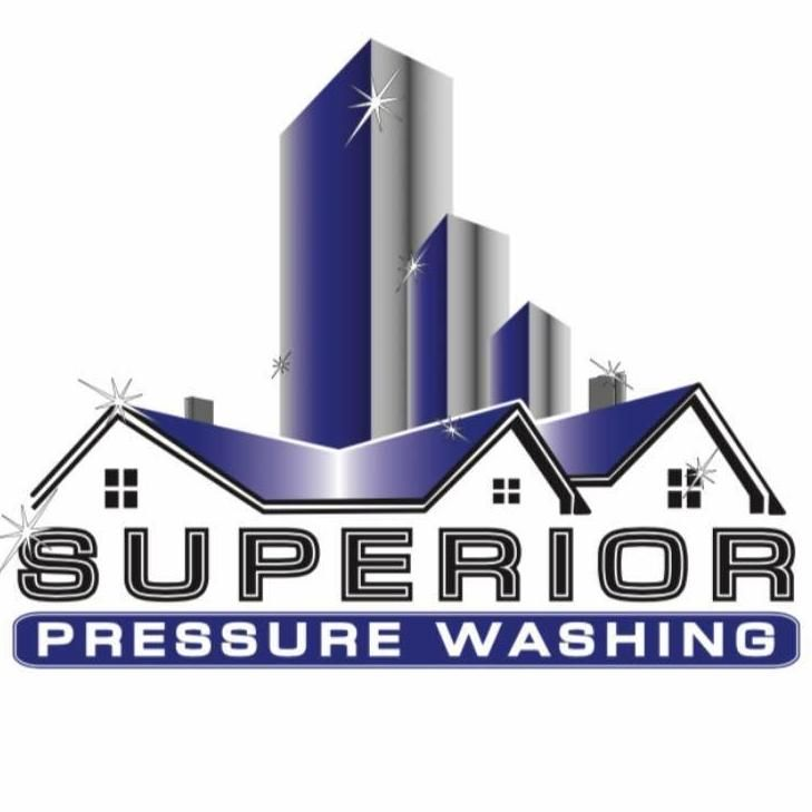 Superior Pressure Washing Solutions LLC