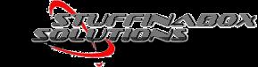 Avatar for Stuffinabox Solutions llc Greenville, MI Thumbtack