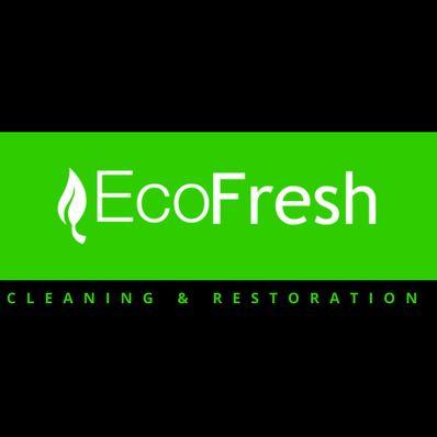EcoFresh Service LLC