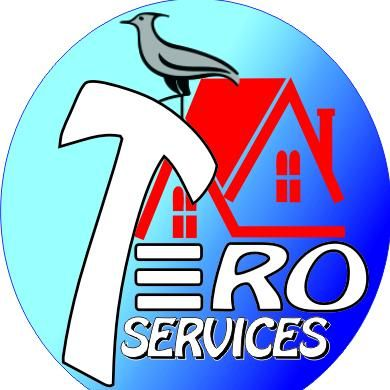 Tero Services (Painting & Improvement)