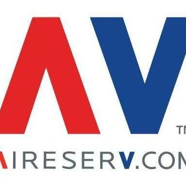Avatar for Aire Serv of Kankakee