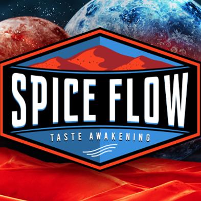 Avatar for Spice Flow Denver, CO Thumbtack