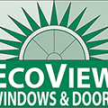 Avatar for EcoView Windows and Doors Dallas, TX Thumbtack