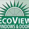 EcoView Windows and Doors