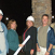 Avatar for Bentz Remodeling Tallahassee, FL Thumbtack