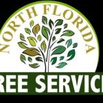 North Florida Tree Service, LLC