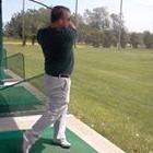 Avatar for Mike Callahan Golf Buffalo, NY Thumbtack