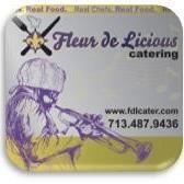 Avatar for Fleur de Licious Catering Missouri City, TX Thumbtack