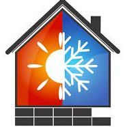 Avatar for Crawford Home Services Pensacola, FL Thumbtack