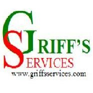 Griff's Services