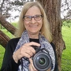 Avatar for Barb Romberg Photography Fennimore, WI Thumbtack