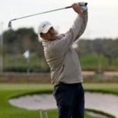 Cincy Golf Lessons