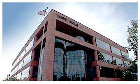 First Choice Executive Suites 16870 W. Bernardo Dr., Ste. 400 San Diego, CA 92127
