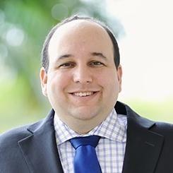 Adam Kay, Esq. - The Schwartz Law Group