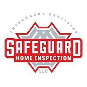 Avatar for Safeguard Home Inspection, LLC
