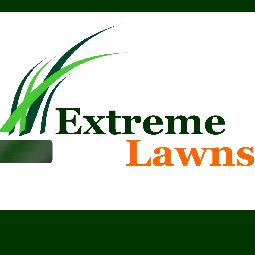 Extreme Lawns