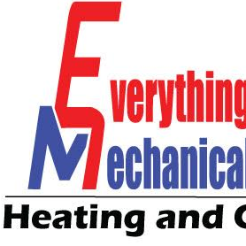 Avatar for Everything Mechanical Heating and Cooling Richmond, IL Thumbtack