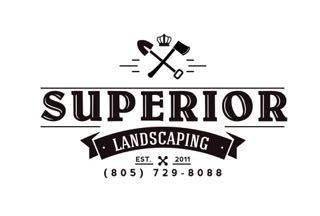 Avatar for superior landscaping and property maintenance