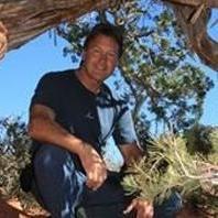 Avatar for Land Art Works, Inc. Sedona, AZ Thumbtack