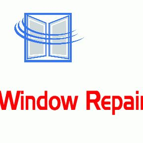 Glass and Window Repairs Inc.