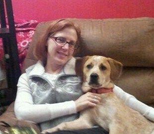 Avatar for Happy Pups Dog Training, LLC Saint Louis, MO Thumbtack
