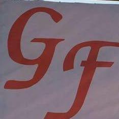Avatar for Garibaldo Fence