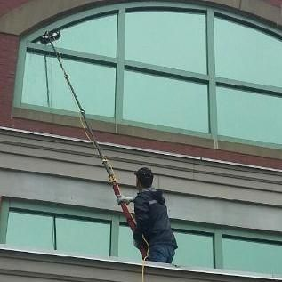 Downeast Window Cleaning Palmetto, FL Thumbtack