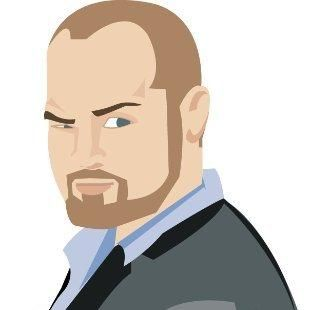 Avatar for Hunter Home Inspection Services