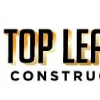 Avatar for Top Leader Construction