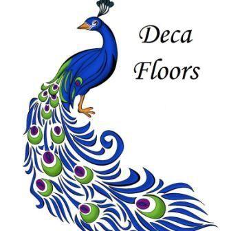 Deca Floors