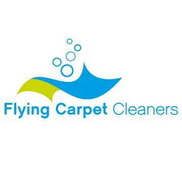 Avatar for Flying Carpet Cleaners ,LLC