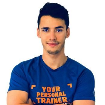 Avatar for Your Personal Trainer, LLC Gaithersburg, MD Thumbtack