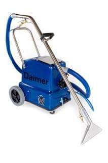 Avatar for U Need a Cleaner Larned, KS Thumbtack
