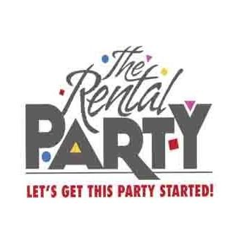 Avatar for The Rental Party Charleston, WV Thumbtack