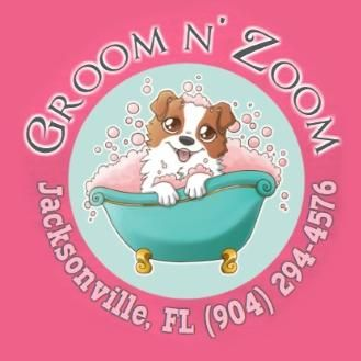 Avatar for Groom n' Zoom Mobile Dog Wash Orange Park, FL Thumbtack