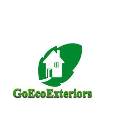 GoEcoExteriors