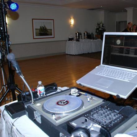 DJ Reese Entertainment