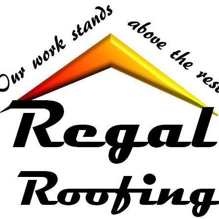 Regal Roofing/Contracting LLC