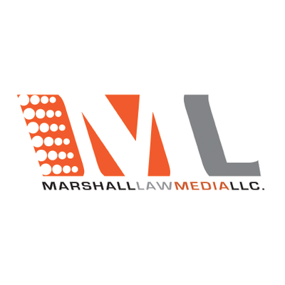 Avatar for Marshall Law Media LLC. Ellenwood, GA Thumbtack