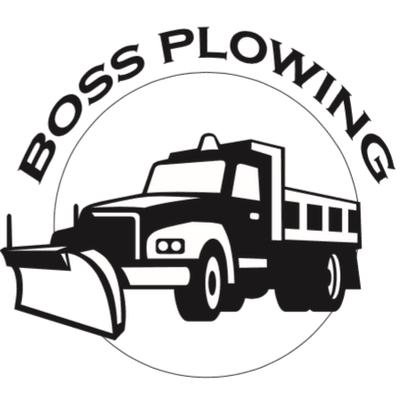 Avatar for Boss Plowing Dorchester Center, MA Thumbtack